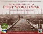 Battlefields of the First World War: the Unseen Panoramas of the Western Front