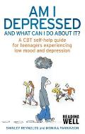Am I Depressed and What Can I Do about It?