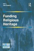 Funding Religious Heritage