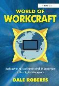 World of Workcraft