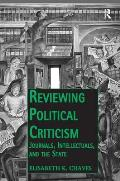 Reviewing Political Criticism