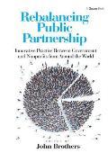 Rebalancing Public Partnership