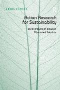 Action Research for Sustainability