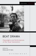 Beat Drama