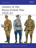 Armies of the Russo-Polish War 1919 21