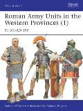 Roman Army Units in th MAA 506