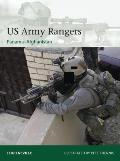 US Army Rangers ELI 212