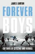 Forever Boys