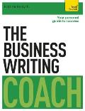 The Business Writing Coach