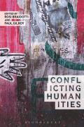 Conflicting Humanities