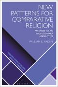 New Patterns for Comparative Religion: Passages to an Evolutionary Perspective