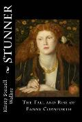 Stunner: The Fall and Rise of Fanny Cornforth
