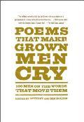 Poems That Make Grown Men Cry 100...