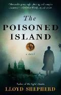 Poisoned Island