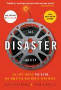 Disaster Artist My Life Inside...