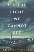 All the Light We Cannot See International Edition