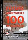Future of Architecture in 100...