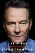 A Life in Parts - Signed Edition