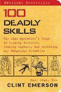 100 Deadly Skills A Seal...