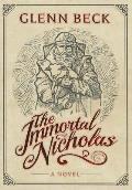 Immortal Nicholas