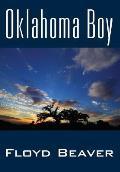 Oklahoma Boy