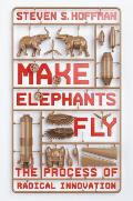 Making Elephants Fly: The Process of Radical Innovation