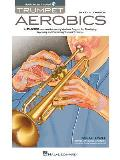 Trumpet Aerobics