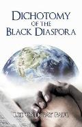 Dichotomy of the Black Diaspora: Lee Catubay Paul