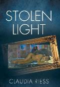 Stolen Light