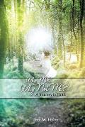 Why Me? Why Not Me?: A Journey in Faith