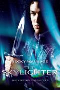 Keepers Chronicles 02 Skylighter
