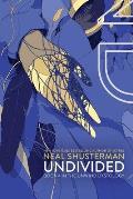 Unwind Dystology 04 Undivided