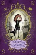 The Courage of Cat Campbell