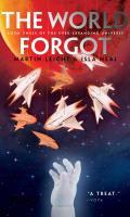 The World Forgot