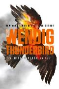 Thunderbird Miriam Black Book 4