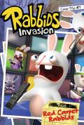 Red Carpet Rabbids