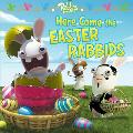 Here Come the Easter Rabbids