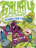 Science Fair Disaster