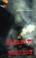 Torrents of Torment