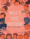 Nell's Lost Brother: And the Three Brides
