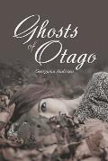Ghosts of Otago