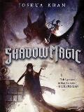 Shadow Magic 01