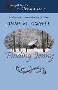 Finding Jenny