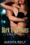 Dark Guardian Collection 1