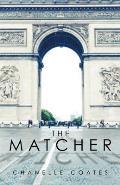 The Matcher