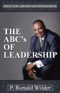 The ABC's of Leadership: Principles for Personal Development