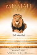 The Messiah Story: The Promise of God