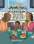 Our Family's Faith