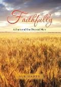Faithfully: A Journey of One Divorced Mom