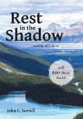 Rest in the Shadow: A Study of Psalm 91